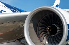 Az Airbus Kínával összefogva tesz az alternatív üzemanyagokért