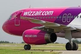 Wizz Discount Club családosoknak