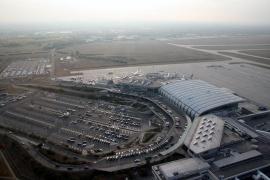 Budapest Airport: hosszú távú megállapodás a Malév leányokkal