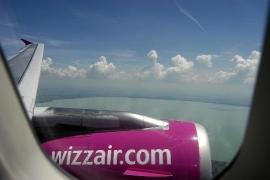 Budapesti járathoz keres légitársaságot Kolozsvár