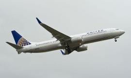 Rekord számú B 737-es gépátadás a Boeingnál