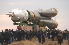 Rendszerhibák az orosz űrkutatásban (3.rész) – képzés, minőségbiztosítás, kozmikus ipar