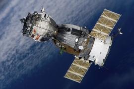 Rendszerhibák az orosz űkutatásban (2. rész) – biztosítások, káresemények