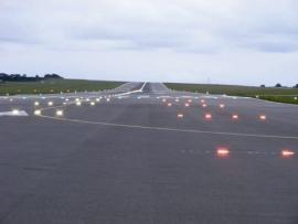 Repüljünk korszerű fényforrásokkal
